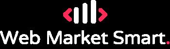 Web Market Smart